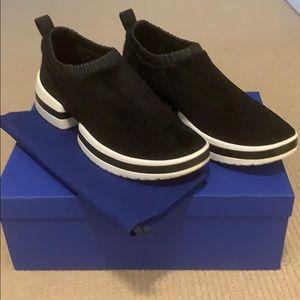 Stuart Weitzman sport shoes
